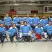 [Montreal, 26-28 april 2019] - Eh Team