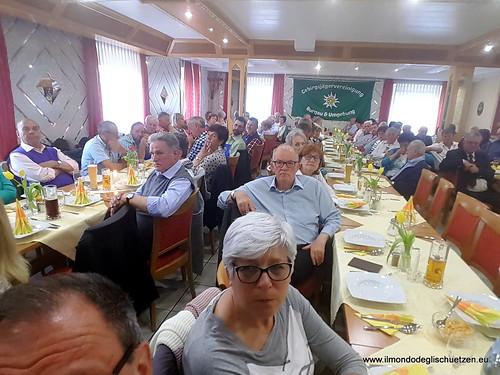2019_04_25 Gebirgsjaegervereinigung Burgau (26)
