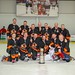 [Montreal, 26-28 april 2019] - 40-45+D Championship