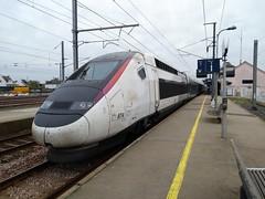 TGV 8719