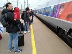 TGV 8730