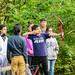 Campamento SIMONU 2019