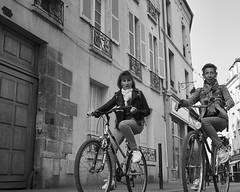 Photo of Saint-Germain-en-Laye