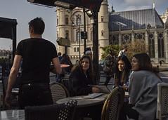 Photo Saint-Germain-en-Laye
