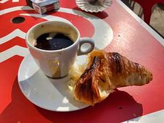 Corbeny, Frankreich