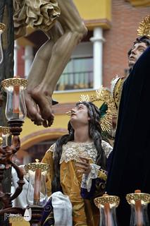 XS Salesianos (7)