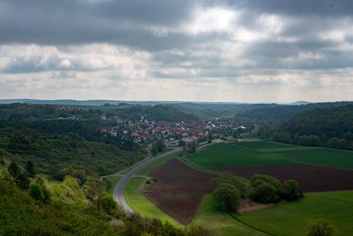 Hollstadt