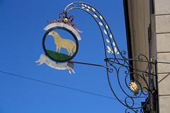 Auberge du Mouton, Porrentruy