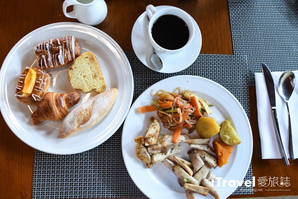 铂尔曼岘港海滩度假饭店 Pullman Danang Beach Resort (106)