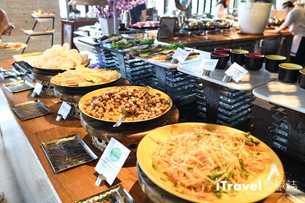 铂尔曼岘港海滩度假饭店 Pullman Danang Beach Resort (100)