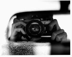 Film - A Selfie