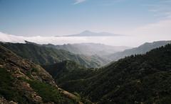 La Gomera | 2019