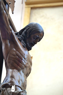Zamarrilla Semana Santa 2019 (33)