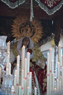 Zamarrilla Semana Santa 2019 (57)