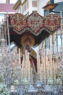 Zamarrilla Semana Santa 2019 (50)