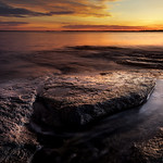 Sunrise and sunset times in Stonington, CT