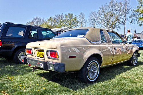 AMC Concord 1979 (9962)