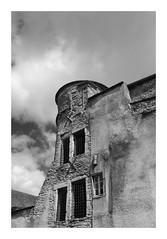 Flavigny-sur-Ozerain - Photo of Gissey-sous-Flavigny