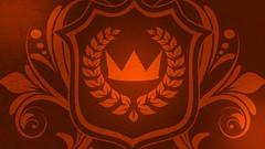 Epic & royal Wallpaper 2019 (Free to use)