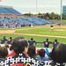 Shikoku Island Baseball 2