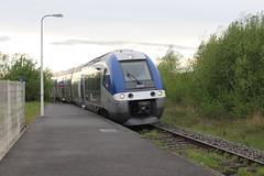 FRa0408
