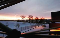 ENSICAEN École Nationale Supérieure d'Ingénieurs de Caen et Centre de Recherche - Photo of Montilly-sur-Noireau
