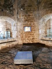 Château de Villandraut, Gironde - Photo of Léogeats