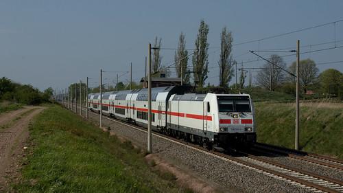 DB 146 561 Arensdorf 01.05.2019