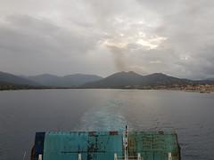 Kalliste - Propriano (2), Corsica