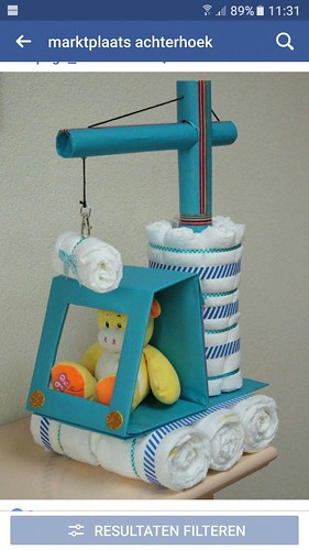 Latest techniques, info and strategies for baby shower diaper cake ideas, Make t…