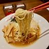 Photo:特製とんこつラーメン pork bone broth ramen ¥980 By Takashi H