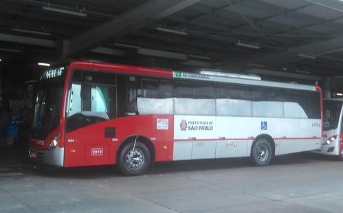 Pêssego Transportes Ltda. 4 7733