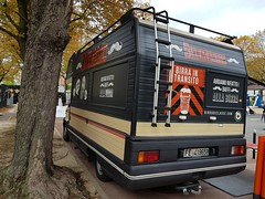 Saint-Maur Food Trucks Festival 2018 - Photo of Saint-Maur-des-Fossés
