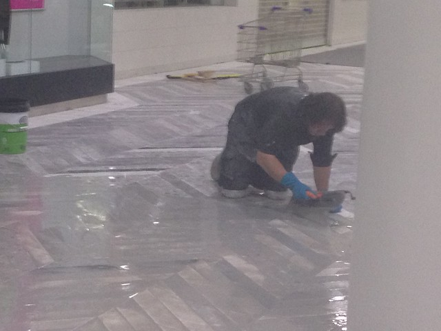 commercial_floor_polishing_services