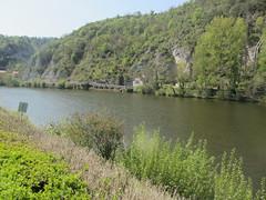 Òlt - Caors - Photo of Cahors