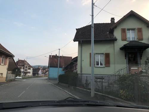 Raedersdorf