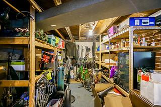 1516 Nanaimo Street - thumb