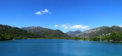 Lac du Broc - Photo of Le Broc