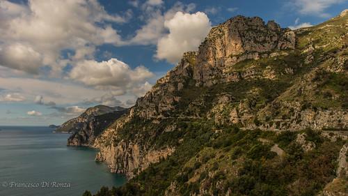 Amalfi coast 1.)1904-3947