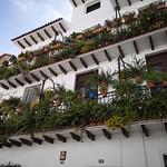 Reservar hotel en Almáchar