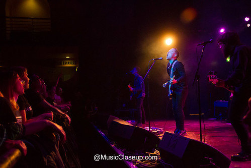 Dave Hause -8173