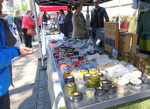 Makers Market 11 May in Preston - 13