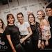 Duygu_Bayramoglu_Media_Business_Eventfotografie_Clubfotograf_Soho_Shooting_Portrait_Fotograf_Partypics_München-35