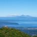 New Zealand - Taupo