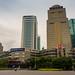 21792-Shanghai