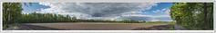 IMGP0330-Panorama-10000-Rahmen-kl