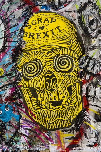 UK - London - Brick Lane - Scrap Brexit 01_DSC5532