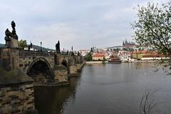 Prague, Czechia 布拉格