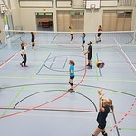 Trainingstag Jugend