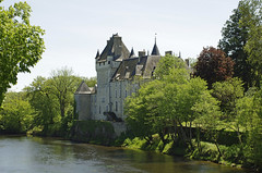 Rivarennes (Indre)
